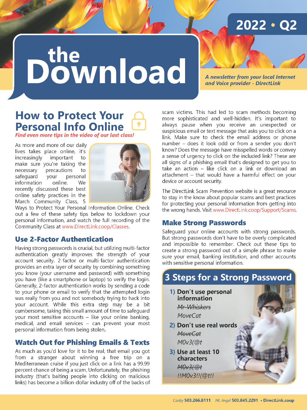 The Download Page 1